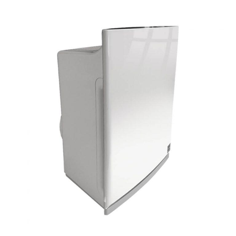 Intellipure Ultrafine Compact